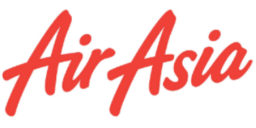AirAsia株式会社