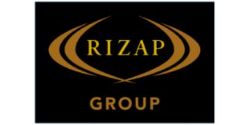 ライザップグループ株式会社