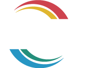 Carely Sustainable Expo 2021