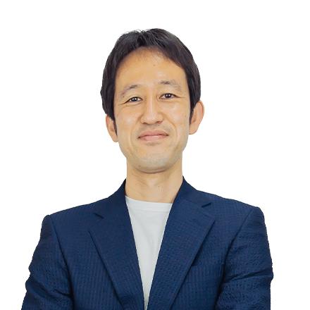 加藤 浩司