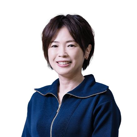 副島 智子