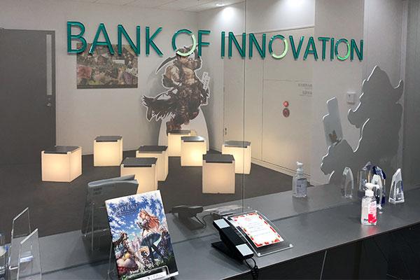 株式会社バンク・オブ・イノベーション_サクセスストーリーのサムネイル