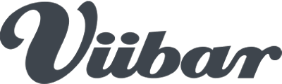 デジタル動画ソリューションを提供するViibarがCarely産業医を導入
