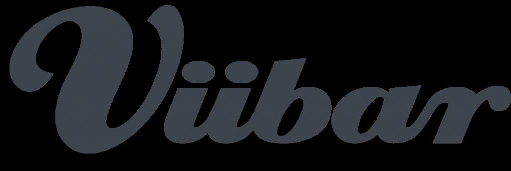 株式会社Viibar_導入ストーリーのサムネイル