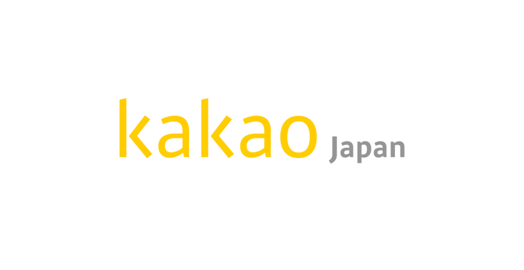 株式会社カカオジャパン_導入ストーリーのサムネイル