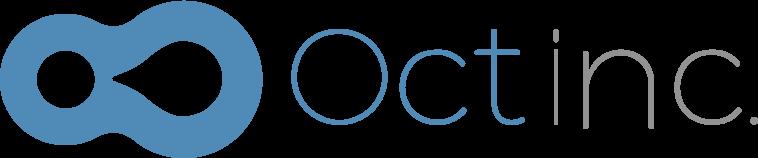 株式会社オクト_導入ストーリーのサムネイル