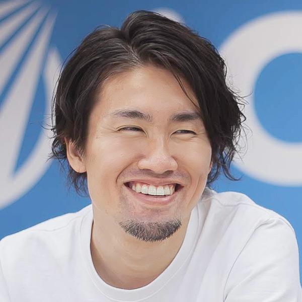 中野 雄介