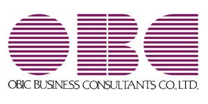 オービックビジネスコンサルタント、「Carely」を導入し健康管理のペーパーレス化を推進