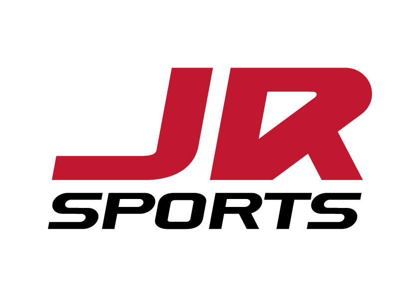 JR東日本スポーツ、「Carely(ケアリィ)」を導入して健康管理のDXを推進