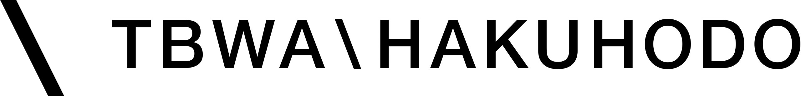 TBWA HAKUHODO、健康管理システム「Carely」を導入し、業務効率化と健康フォロー体制の構築を実施