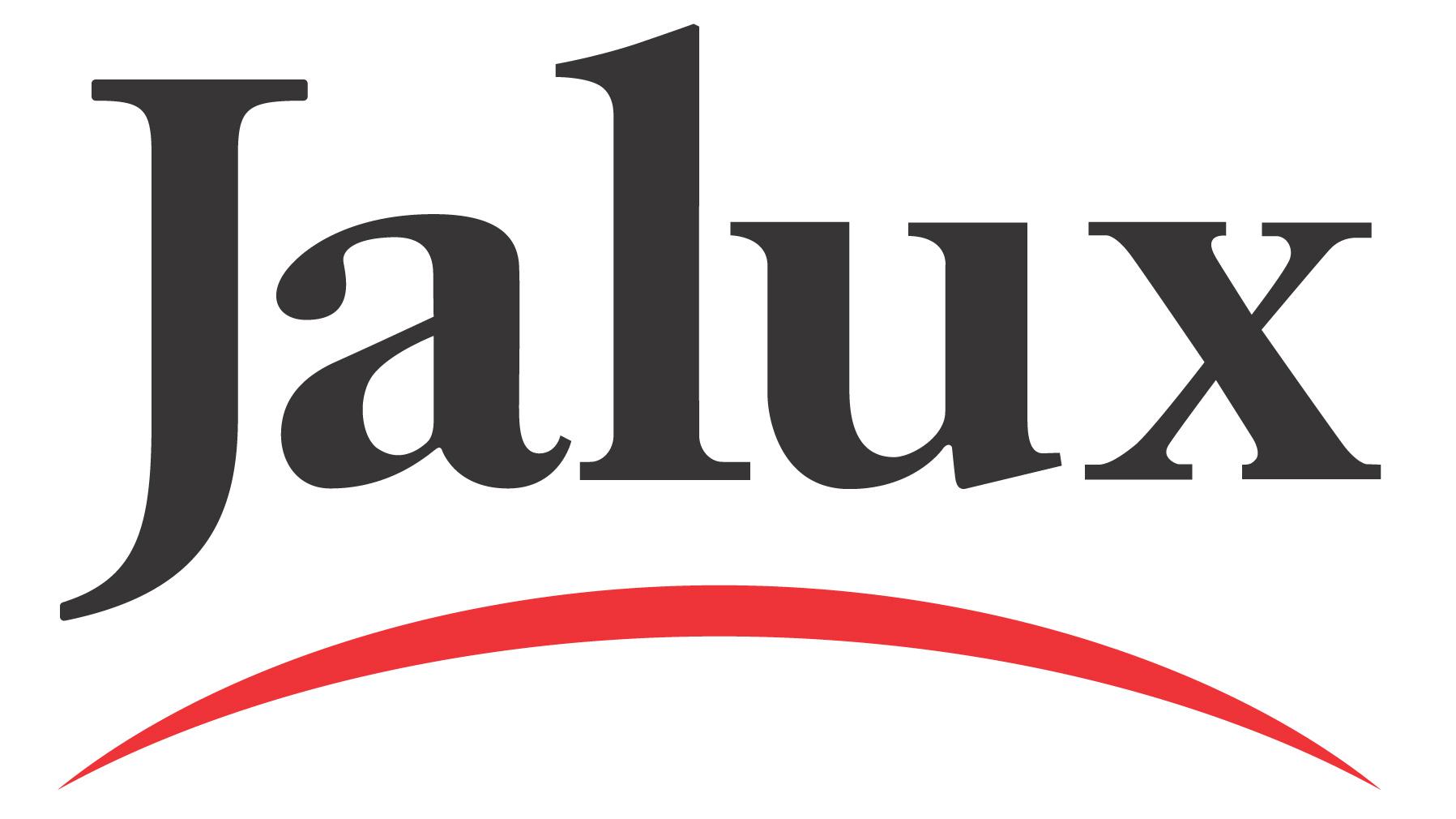 ホワイト500認定のJALUX、Carelyを導入し健康管理のDXを推進 〜業務効率化によって、持続可能な健康経営を実現〜