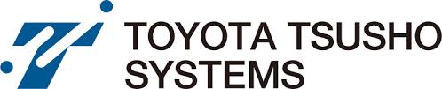 豊田通商システムズ、Carelyを導入し健康管理のDXを推進 〜紙やExcelでバラバラになっていた健康情報をシステム上で一元管理〜