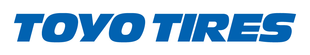 TOYO TIRE株式会社、在宅勤務に対応した健康管理が急務に。Carely導入で従業員の健診データの一元化・効率化へ