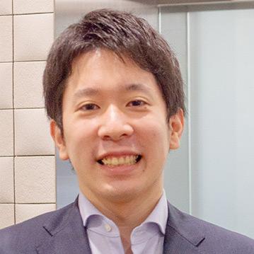 JFEプラントエンジ株式会社 古賀さん
