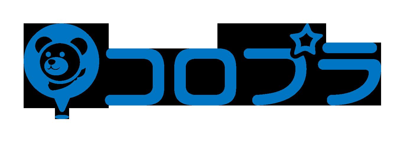 株式会社コロプラ、Carelyに健康データを一元化<br /> 〜健康経営優良法人ホワイト500取得を視野に〜